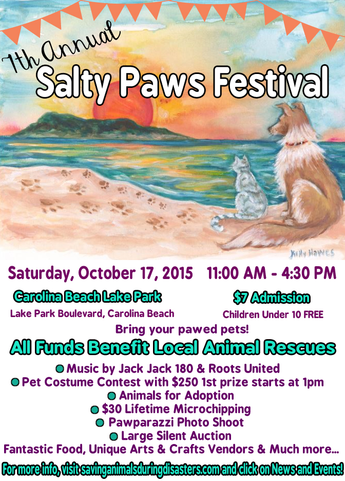 Salty Paws PROOF (2)